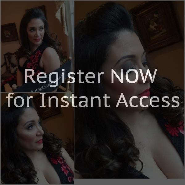 south Moncton, New Brunswick chat rooms