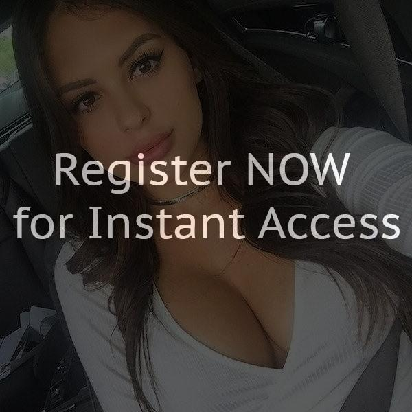 Gatineau sex chat room