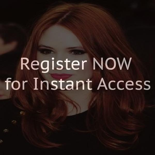 chat rooms Calgary no registration