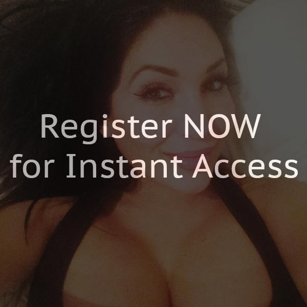 chatting rooms in Kitchener