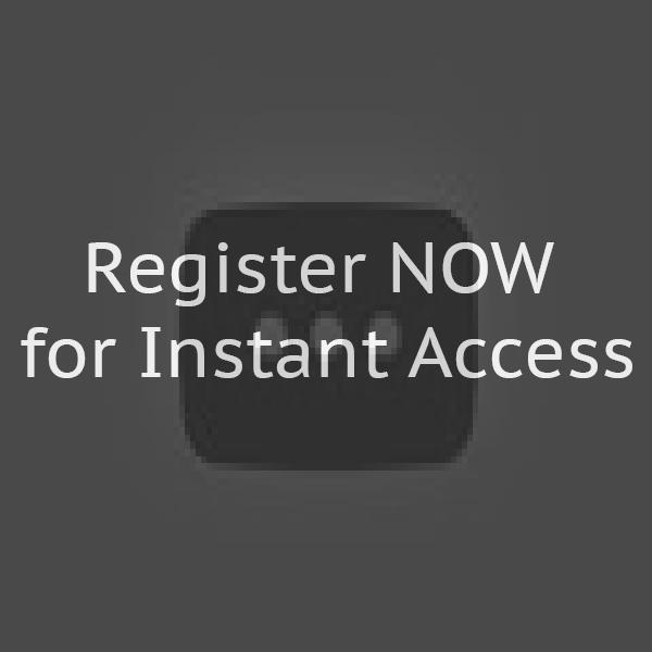 London, Ontario chat room without registration