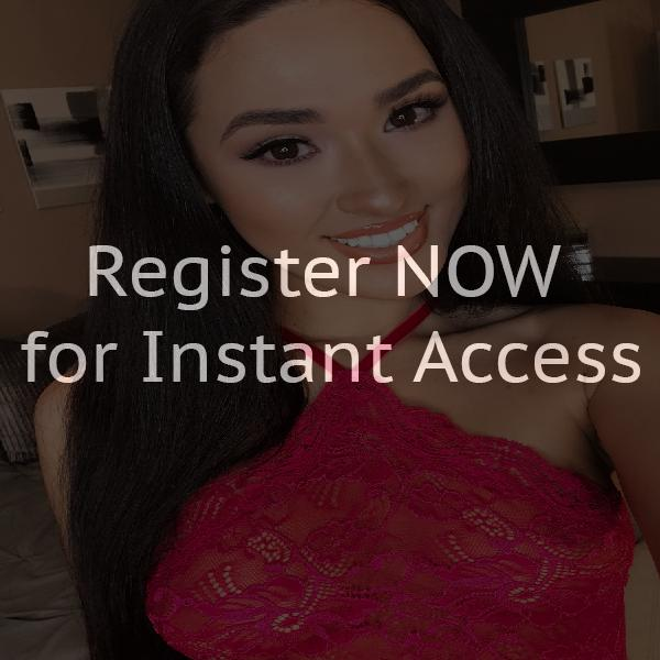 chat rooms Longueuil, Quebec no registration